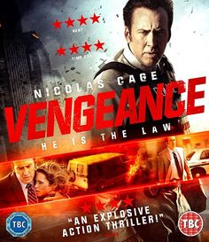Vengeance A Love Story is a 2017 American thriller movie directed by Johnny Martin. Watch full story about Vengeance A love story HD movie without any cost at movie counter.