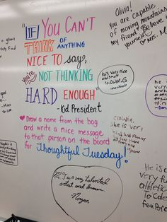 #miss5thswhiteboard