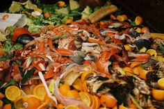 The App that could fight food waste
