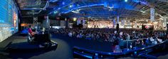 eswc-2011-1-glachapelle-47 by Oxent, via Flickr