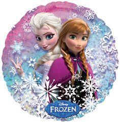 FROZEN 18 #Disney #Frozen #globo