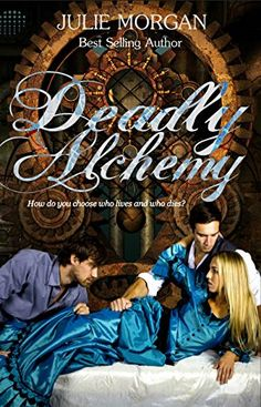 Deadly Alchemy by Julie Morgan http://www.amazon.com/dp/B00ROCE9AY/ref=cm_sw_r_pi_dp_qiM0vb1RH1HYT