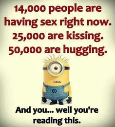 Image result for minion photos with sayings