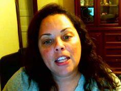 GEMINI OCTOBER 26,2015 WEEKLY HOROSCOPE BY MARIE MOORE