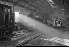 RailPictures.Net Photo: UK Steam 0-6-0 at Newcastle, United Kingdom by henry elliott