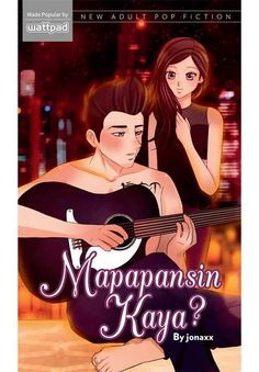 Read Prologue from the story Mapapansin Kaya (Alegria Boys (Published under Pop Fiction, and MPress) by jonaxx with reads. wade, jonaxxstories, r. Wattpad Published Books, Wattpad Authors, Wattpad Book Covers, Wattpad Quotes, Wattpad Books, Wattpad Stories, Pop Fiction Books, Jonaxx Boys, Bad Boys