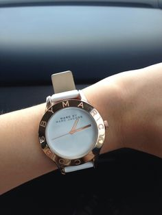 i need this watch in my life