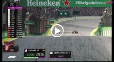 F1 | Mercedes, Hamilton tranquillo dopo il quinto posto nelle libere Formula 1 Gp, Sport F1, Valtteri Bottas, Lewis Hamilton, La Ferrari