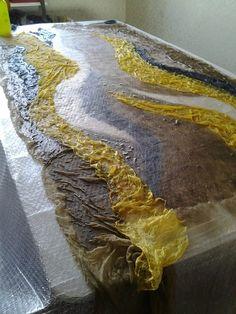 Wet Felting Projects, Felting Tutorials, Craft Markets, Nuno Felting, Felt Art, Textile Patterns, Fabric Art, Wool Felt, Fiber Art