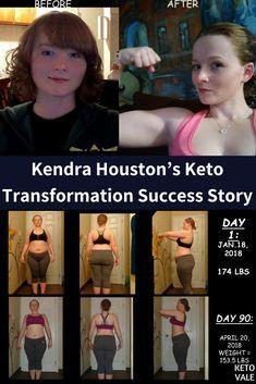 Success Stories Low Carb Keto