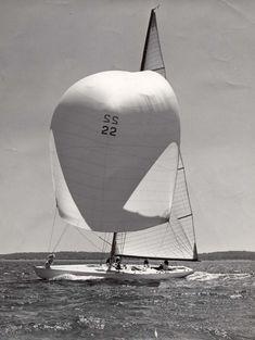 Boatse