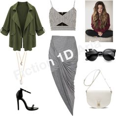 Day of before set with Justin by keller-lucie on Polyvore featuring mode, River Island, Helmut Lang, Mulberry and With Love From CA