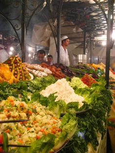 Marrakech souk  - #Marrakech, point of departure and arrival of all Maroc Désert Expérience tours http://www.marocdesertexperience.com