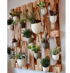 50 DIY garden wood projects for your home on a budget - Katie, Category garden projects projects projects for kids projects for schools projects ideas projects uk projects with pallets projects with wood Diy Garden Projects, Projects For Kids, Wood Projects, Garden Ideas, Garden Crafts, Diy Quilt, Wood Stain Colors, Stain Wood, Design Jardin