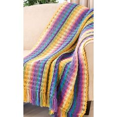 Crochet Spring 2013 Patterns Baby Sock Monkey Cuddle Blanket Afghan Lace Shawls