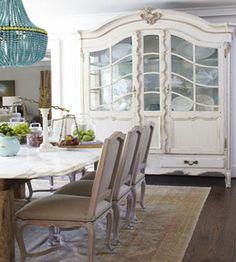 mylusciouslife.com - A luxurious kitchen.jpg