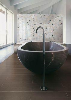 Ceramica BARDELLI | Collezione Ultime Notizie (design di Piero Fornasetti)