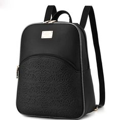 mochila-daily-backpack-women-backpacks-school-bgas-waterproof-high-quality- travel-bags-student-1 6b0b104d309f5