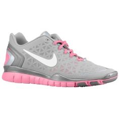 Nike Free TR Fit 2,,,,My faves,,so comfy and cute too! Nike Tennis Shoes, Running Shoes Nike, Sneakers Nike, Tiffany Blue Nikes, Site Nike, Workout Shoes, Nike Roshe, Roshe Shoes, Nike Free Runs