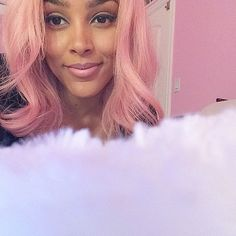 Doja Cat, Cats, Pretty People, Beautiful People, Cat Aesthetic, Aesthetic Images, Aesthetic Wallpapers, Cat Icon, Natural Hair Styles