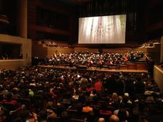 Now touring the United States and Canada, Symphony of the Goddesses brings Zelda fans and symphony goers alike an entirely new, exciting multimedia experience presenting over 25 years of music from The Legend of Zelda franchise as never before! Visit www.xplorela.com