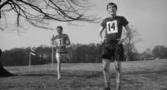 the loneliness of the long distance runner - Google Search