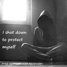 Dark Art , Quotes , PTSD , Depression ,Mental Health Source by nataliediylady Ptsd Quotes, Art Quotes, Qoutes, Illness Quotes, Explaining Depression, Recovering From Depression, Art Tumblr, Ptsd Awareness, Borderline Personality Disorder