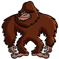u.1.Bigfoot copy.png