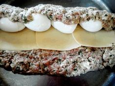 rolo-kima Cheesesteak, Beef, Cooking, Ethnic Recipes, Rolo, Meat, Kitchen, Brewing, Cuisine