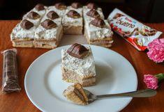 Recepty by K French Toast, Breakfast, Food, Morning Coffee, Essen, Meals, Yemek, Eten