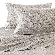 Wamsutta® 400 Thread Count Printed Pillowcases (Set of 2)