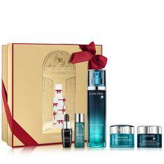 Coffrets Cadeaux Lancôme, achat Coffret Visionnaire LR 2412 4% Cx 50 ml de Lancôme prix Lancôme 115.00 €
