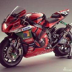 "@bikes_enchanter's photo: ""Love it :D  _ _ _ _ ☆ _ _ _ _ Suzuki .. but I don't know exactly what is it xD _ _ _ _ _ _ _ _ _ _ _ _ _ _ ☆ _ _ _ _ _ _ _ _ _ _ _ _ _ _ If you wanna share your bike's picture with us : → Tag me [ #bikes_enchanter ] → Or send it directly to me → Or Send it to my E-mail [ Bikes_Enchanter@Outlook.com ] _ _ _ _ _ _ _ _ _ _ _ _ _ _ ☆ _ _ _ _ _ _ _ _ _  _ _ _ _ _  #yamaha #honda #suzuki #ktm #bmw #ducati #r1 #r6 #yzf #gsxr #rc8 #cbr #bahrain #ksa #uae #kuwait #lebanon…"