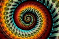 The Loco Motion by Joe-Maccer on deviantART