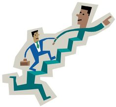 Need to expand your title business successfully without any licensing obstacles? Mandrien Consulting Group can take your business through a well-carved path of the licensing process to help your business climb the ladder of success. http://mandrienconsulting.webpageprofiles.com/