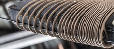 Enessere | Hercules - Wind Turbine