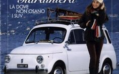 Mostra di Auto Moto Storiche a Varese Domenica 30 marzo 2014 #mostra #auto #storiche #moto #storiche