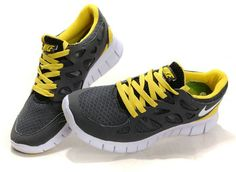 buy popular 1819e 190a6 Nike Free Run 2 Femme 012  NIKEFREE 118  - €61.99 Nike Outlet,