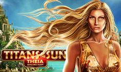 Titans of the Sun Theia at Fiett Casino https://www.fiett.com/slots/titans-of-the-sun-theia/