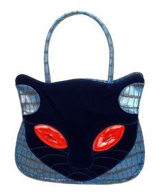Mioaw Shopper Нерегулярные Выбор Синий верхнюю ручку сумки: Amazon.co.uk: Одежда