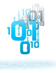 Refer Telecom reforçou infra-estrutura de armazenamento