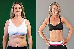 Do you want to lose weight?I have found the best weight loss program ever. Loose Weight Fast, Fast Weight Loss, Weight Loss Program, Weight Loss Tips, Reduce Weight, Fat Fast, Losing Weight, Weight Gain, Weight Loss Inspiration