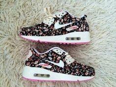 Nike!  #nike  cute  flowers  beautiful