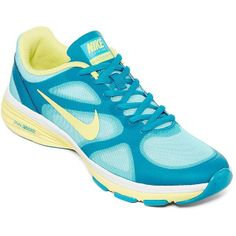 low priced 0d468 4eeb9 Nike Dual Fusion Womens Training Shoes