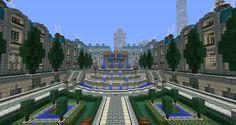 Default Minecraft Texture Pack Google Search Minecraft Pinterest - Minecraft piston hauser