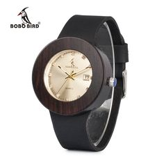#aliexpress, #fashion, #outfit, #apparel, #shoes #aliexpress, #Women, #Watches, #Genuine, #Leather, #Strap, #Calendar, #Display, #Watch, #Relogio, #Masculino, #SHIPPING