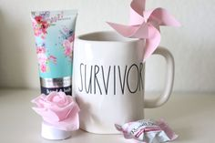 Breast Cancer Survivor, Get Well Soon Gift Box, Gift Package for a friend far away, Rae Dunn Gift Set for Get well, Cancer care package Gifts For Wife, Gifts For Her, Cancer Care Package, Dr Seuss Birthday Party, Circus Decorations, Get Well Soon Gifts, Breast Cancer Survivor, Gift Packaging, Best Friend Gifts