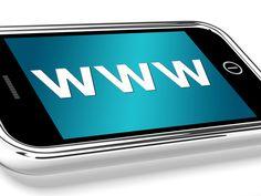 Sscompsuoft Mobile web designing services