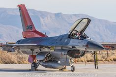 F 16, Us Air Force, Jet Plane, Air Show, Military Aircraft, Airplanes, Fighter Jets, Pilot, Aviation