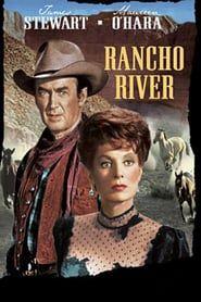 Utorrent Ver The Rare Breed 1966 Pelicula Completa Online En Espanol Latino Rare Breed Full Movies Online Free Full Movies